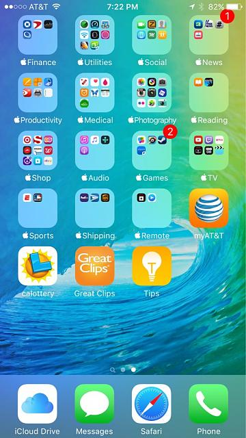 Show us your iPhone 6 Homescreen-imoreappimg_20150716_192231.jpg