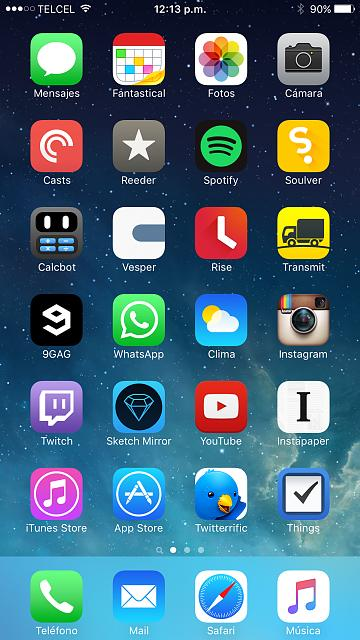 Show us your iPhone 6 Homescreen-image1.jpg