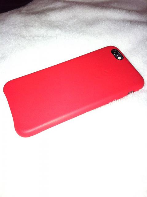 Apple Leather Red iPhone 6 case-imageuploadedbyimore-forums1437364365.825540.jpg