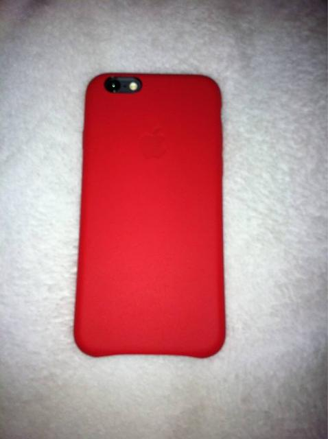 Apple Leather Red iPhone 6 case-imageuploadedbyimore-forums1437364375.314319.jpg