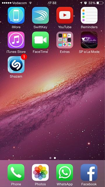 Show us your iPhone 6 Homescreen-imoreappimg_20150721_173433.jpg