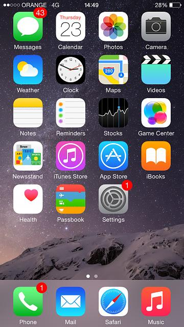 Show us your iPhone 6 Homescreen-img_1228.jpg