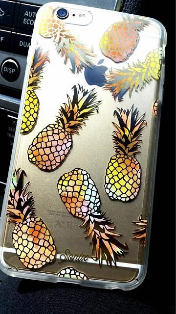 Ladies! Show me your girly cases-imageuploadedbyimore-forums1437845357.155769.jpg
