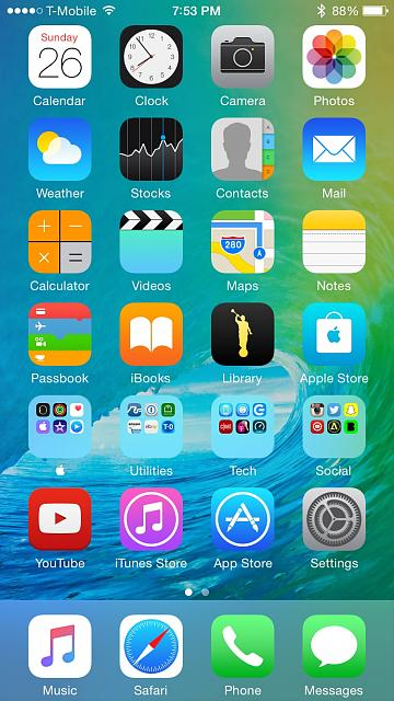 Show us your iPhone 6 Homescreen-img_0374.jpg
