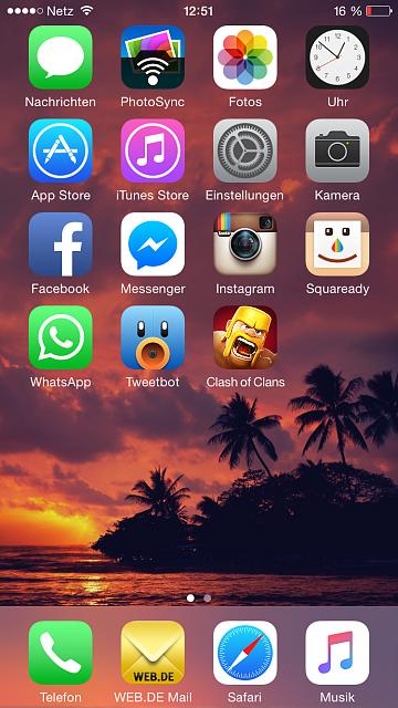 Show us your iPhone 6 Homescreen-img_3385.jpg