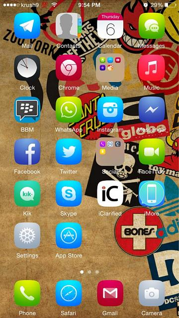 Show us your iPhone 6 Homescreen-imoreappimg_20150806_215603.jpg