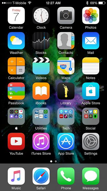 Show us your iPhone 6 Homescreen-img_0393.jpg