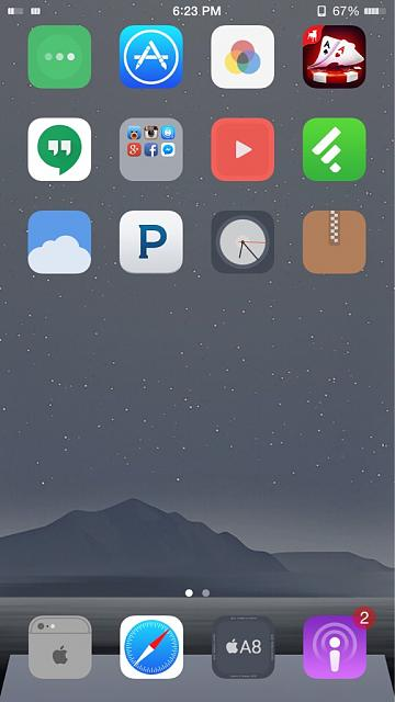 Show us your iPhone 6 Homescreen-imageuploadedbyimore-forums1438989837.200910.jpg