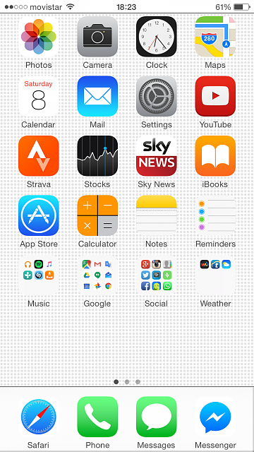 Show us your iPhone 6 Homescreen-img_0099.png