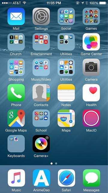 Show us your iPhone 6 Homescreen-imoreappimg_20150809_230548.jpg