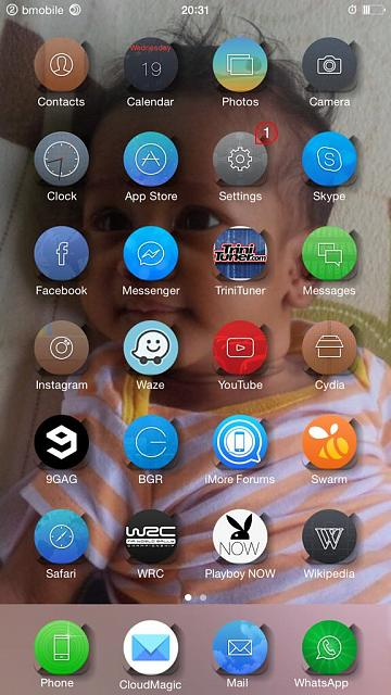 Show us your iPhone 6 Homescreen-imageuploadedbyimore-forums1440030684.528331.jpg