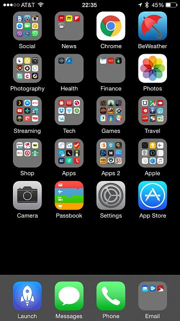 Show us your iPhone 6 Homescreen-3chc55y.jpg