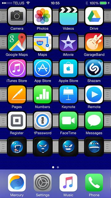 Show us your iPhone 6 Homescreen-img_0541.jpg