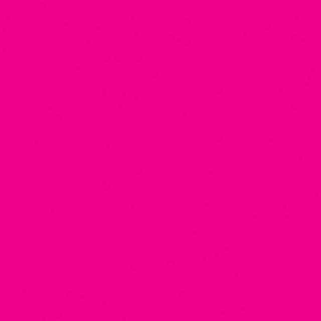 iPhone 6/6s/7/8 Apple Nametag Wallpaper-magenta-swatch.jpg