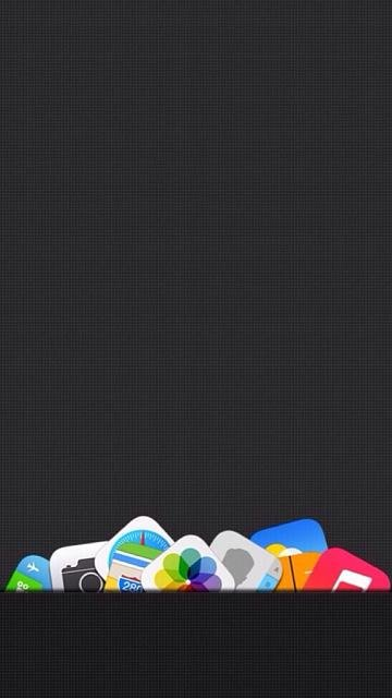 Show us your iPhone 6 Homescreen-imageuploadedbytapatalk1440977743.663996.jpg