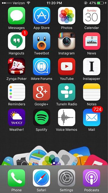 Show us your iPhone 6 Homescreen-imageuploadedbyimore-forums1440994906.835484.jpg