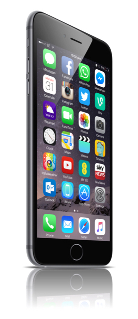 Show us your iPhone 6 Homescreen-imageuploadedbyimore-forums1441123494.916216.jpg