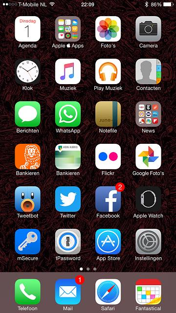 Show us your iPhone 6 Homescreen-img_8738.jpg