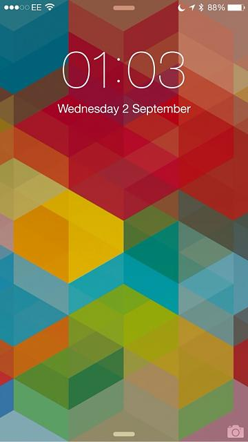 Share your iPhone 6 Lockscreen in this thread-imoreappimg_20150902_010608.jpg