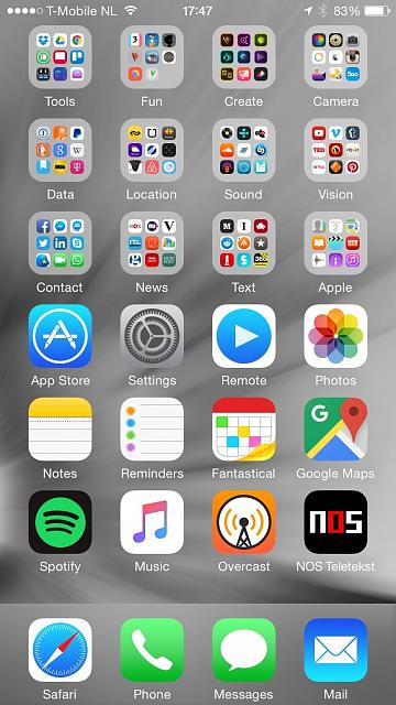 Show us your iPhone 6 Homescreen-img_4218.jpg