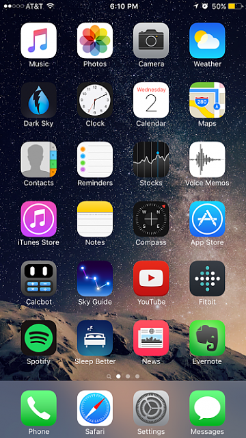 Show us your iPhone 6 Homescreen-unnamed.png