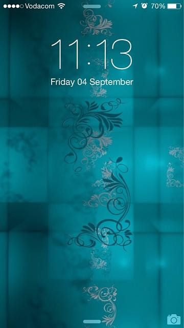 Share your iPhone 6 Lockscreen in this thread-imoreappimg_20150904_111328.jpg