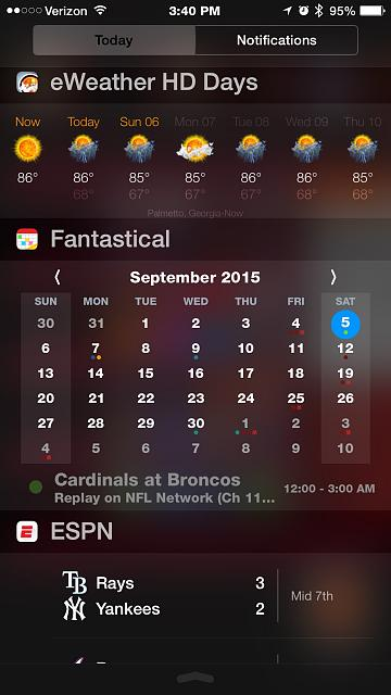 Show us your iPhone 6 Homescreen-imageuploadedbytapatalk1441482096.915981.jpg