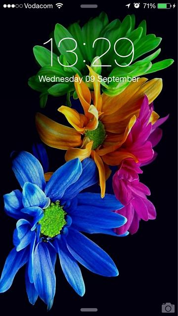 Share your iPhone 6 Lockscreen in this thread-imoreappimg_20150909_132956.jpg