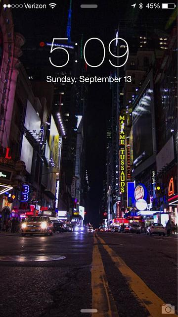 Share your iPhone 6 Lockscreen in this thread-imageuploadedbyimore-forums1442178590.973421.jpg