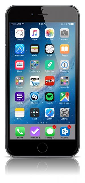 Show us your iPhone 6 Homescreen-imoreappimg_20150929_134132.jpg