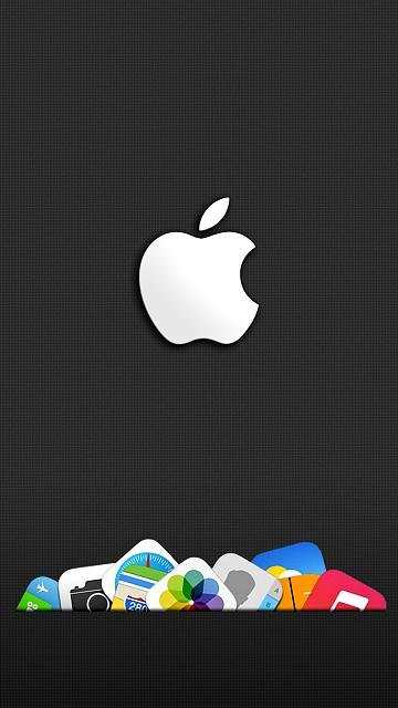 Show us your iPhone 6 Homescreen-imageuploadedbytapatalk1444270680.077047.jpg