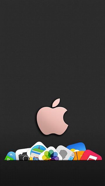 Show us your iPhone 6 Homescreen-imageuploadedbytapatalk1444270693.275659.jpg