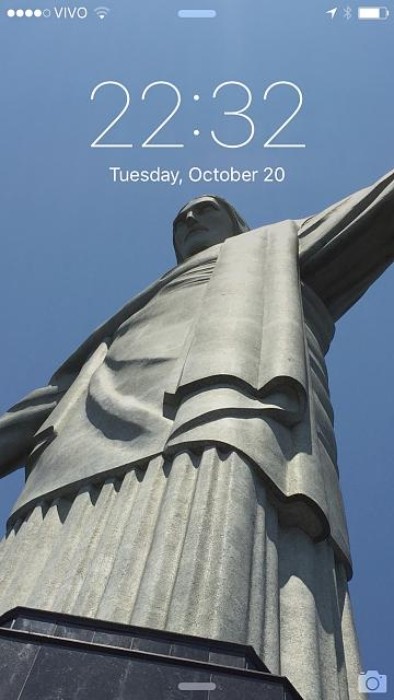 Share your iPhone 6 Lockscreen in this thread-imageuploadedbytapatalk1445387625.703882.jpg
