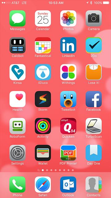 Show us your iPhone 6 Homescreen-img_7272.jpg