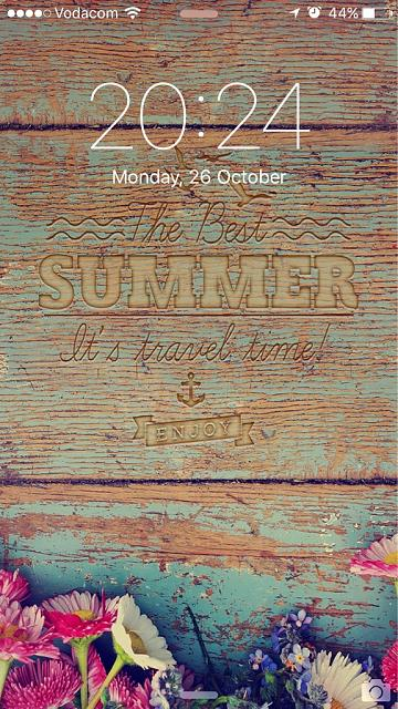 Share your iPhone 6 Lockscreen in this thread-imoreappimg_20151026_202701.jpg