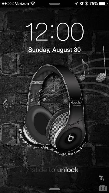 Share your iPhone 6 Lockscreen in this thread-imageuploadedbytapatalk1446162548.132477.jpg