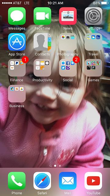 Show us your iPhone 6 Homescreen-imageuploadedbyimore-forums1446301274.289612.jpg