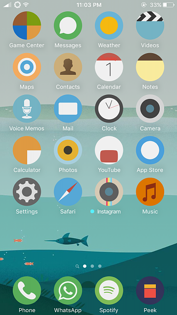 Show us your iPhone 6 Homescreen-img_1298.png