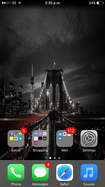 Show us your iPhone 6 Homescreen-imageuploadedbyimore-forums1446474956.888612.jpg