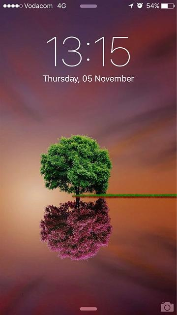 Share your iPhone 6 Lockscreen in this thread-imoreappimg_20151105_131737.jpg