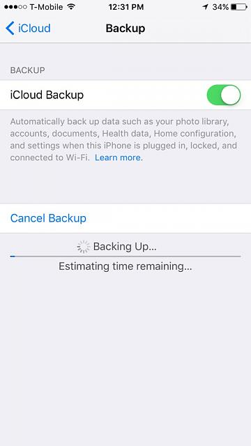 Why won't my iPhone 6 perform a backup?-imoreappimg_20151108_123300.jpg
