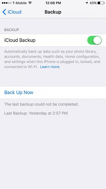 Why won't my iPhone 6 perform a backup?-imoreappimg_20151108_123305.jpg