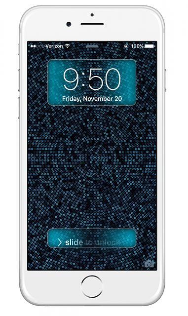 Share your iPhone 6 Lockscreen in this thread-imageuploadedbyimore-forums1448077900.310547.jpg