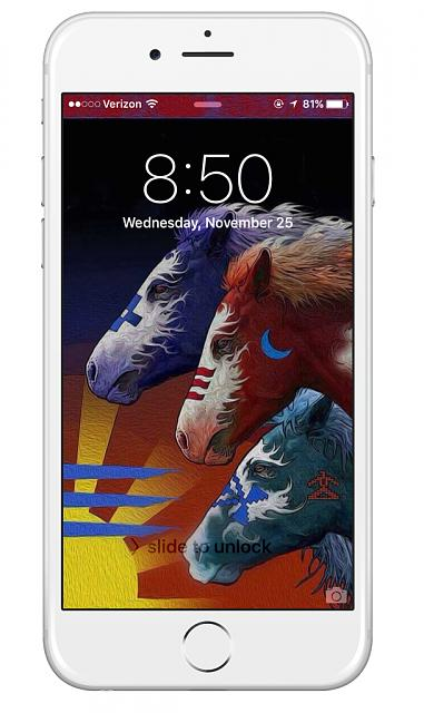 Share your iPhone 6 Lockscreen in this thread-imageuploadedbyimore-forums1448509370.969136.jpg