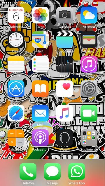 Show us your iPhone 6 Homescreen-imoreappimg_20151206_001522.jpg