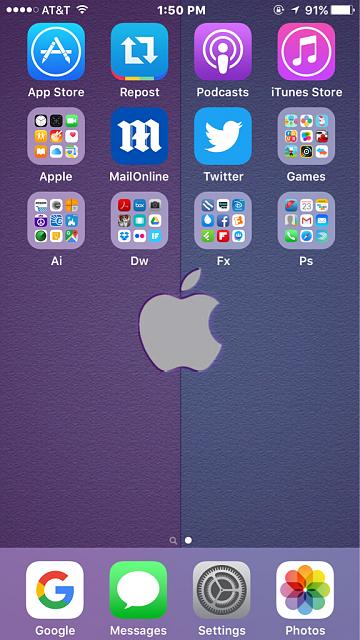 Share your iPhone 6s Plus Homescreen!-imageuploadedbyimore-forums1450907805.461188.jpg