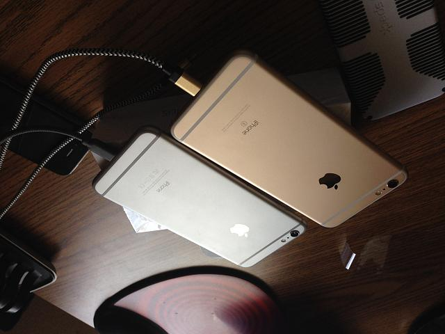 Post Photos of Your iPhone 6S Plus-img_0048.jpg