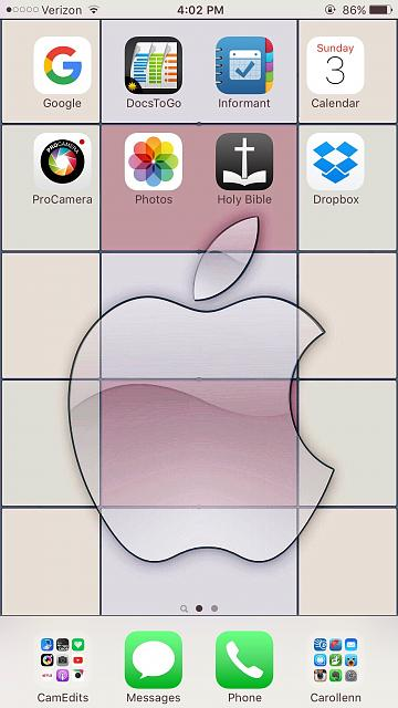 Share your iPhone 6s Plus Homescreen!-image.jpg