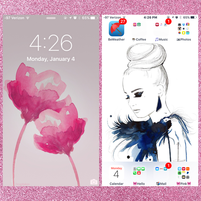 Share your iPhone 6s Plus Homescreen!-imageuploadedbyimore-forums1451942991.721180.jpg
