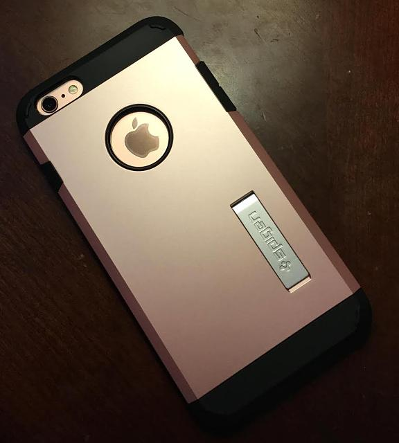 What are your favorite cases for the iPhone 6s Plus?-sp2.jpg